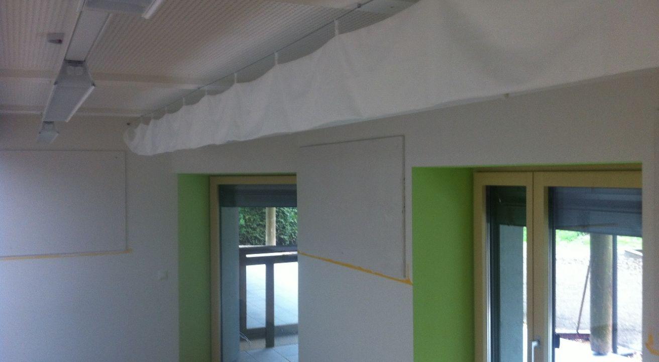 Kindergarten Velden (Sanierung), Velden am Wörthersee (A)