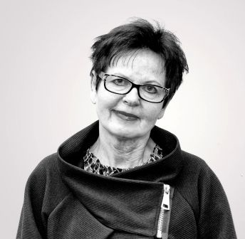 Hildegard Poindl